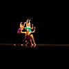 Plainwell Dance 2013 0162_edited-1