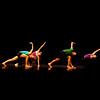 Plainwell Dance 2013 0167_edited-1
