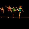 Plainwell Dance 2013 0165_edited-1