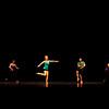 Plainwell Dance 2013 0156_edited-1
