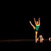 Plainwell Dance 2013 0154_edited-1