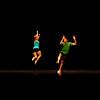 Plainwell Dance 2013 0159_edited-1