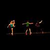 Plainwell Dance 2013 0158_edited-1
