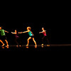 Plainwell Dance 2013 0160_edited-1