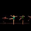 Plainwell Dance 2013 0157_edited-1