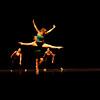 Plainwell Dance 2013 0161_edited-1
