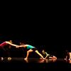 Plainwell Dance 2013 0155_edited-1