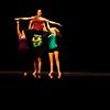Plainwell Dance 2013 0164_edited-1