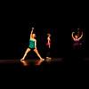 Plainwell Dance 2013 0150_edited-1