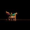 Plainwell Dance 2013 0163_edited-1