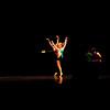 Plainwell Dance 2013 0149_edited-1
