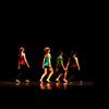 Plainwell Dance 2013 0148_edited-1