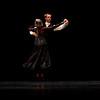 Plainwell Dance 2013 0490_edited-1