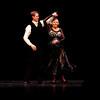 Plainwell Dance 2013 0478_edited-1