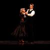 Plainwell Dance 2013 0479_edited-1