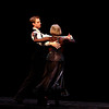 Plainwell Dance 2013 0489_edited-1