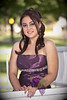Plano East Prom-9