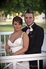 Plano East Prom-4