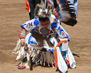 Native American Pow Wow Amazing beaded costumes and so colorful