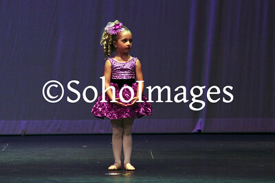 Premier Dance Academy 2015