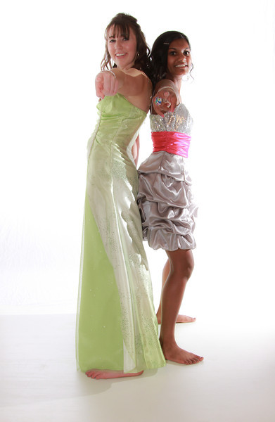 Prom 2012
