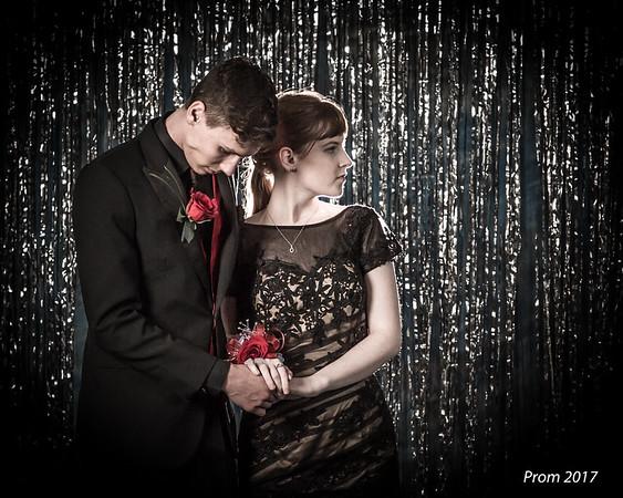 Prom Night 2017