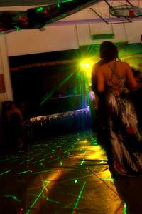Prom night snap shots 2012