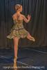 Quinn Dancing