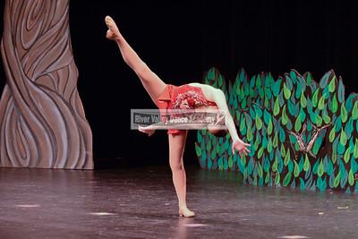 2013 RecitalSaturday_Magic Forest_2