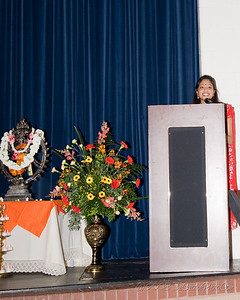 Ranga Pravesham