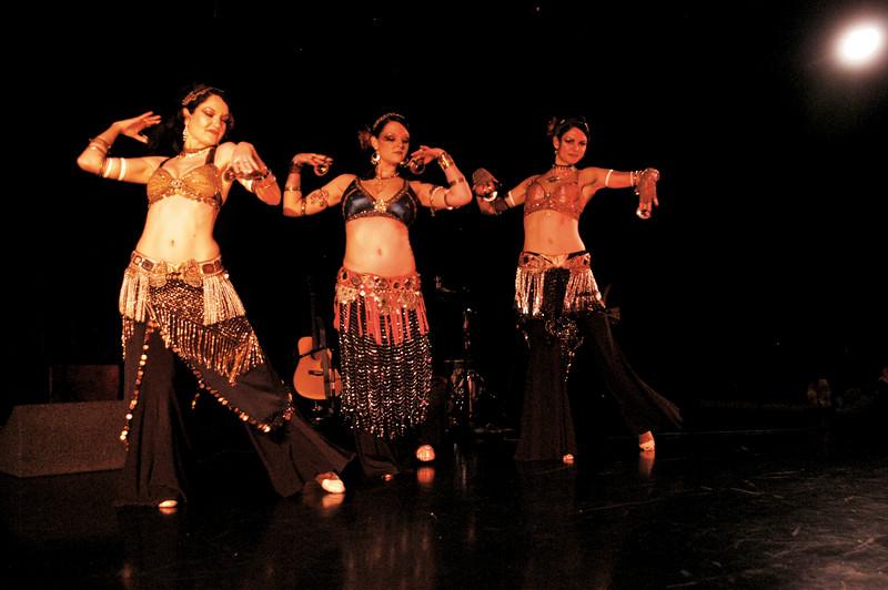 """Andrea Perkins, Lacy Dickerson, and Juli Downum<br /> Dandasha Dance Company<br /> Chattanooga, TN<br />  <a href=""""http://www.zanzibarstudio.com"""">http://www.zanzibarstudio.com</a>"""