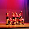 Brunswick Recital 05-11-07