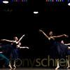 Act 2 - 01 - Indigo Waltz