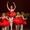 2.1.B - Music Box Dancer (flashback)