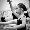 20080808_ballet_013