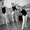 20080808_ballet_015