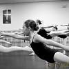 20080808_ballet_014