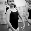 20080808_ballet_007