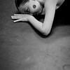 20080808_ballet_019
