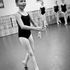 20080808_ballet_020