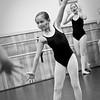 20080808_ballet_016