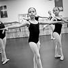 20080808_ballet_008