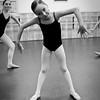20080808_ballet_018