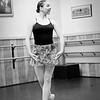 20080808_ballet_002