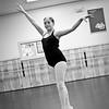 20080808_ballet_005