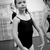 20080808_ballet_006