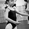 20080808_ballet_009