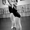 20080808_ballet_012