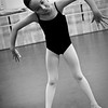 20080808_ballet_017