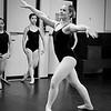 20080808_ballet_003